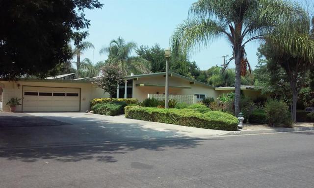 5329 N Vagedes Avenue, Fresno, CA 93711 (#510179) :: Soledad Hernandez Group