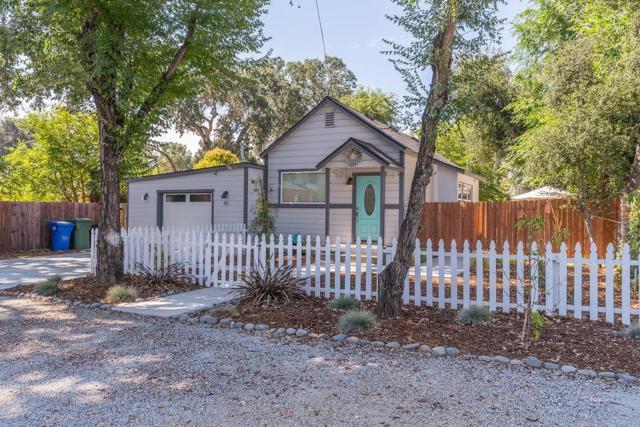 191 1St Street, Templeton, CA 93465 (#510180) :: Soledad Hernandez Group