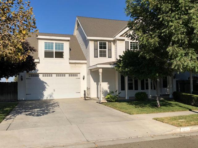 4241 S University Street, Visalia, CA 93277 (#510183) :: Soledad Hernandez Group