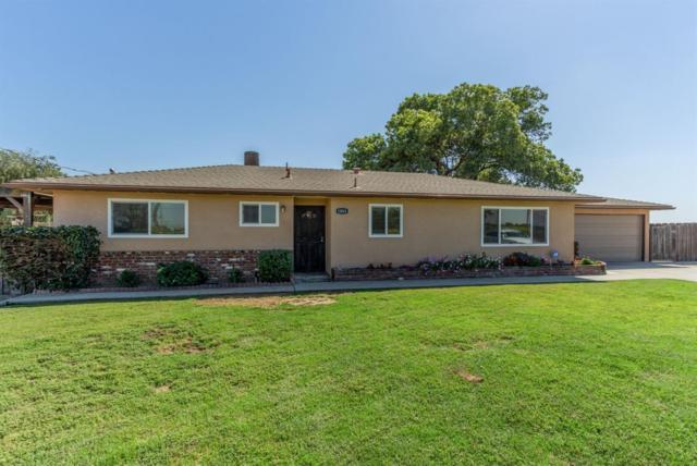 1801 E Adams Avenue, Fresno, CA 93725 (#510212) :: Soledad Hernandez Group