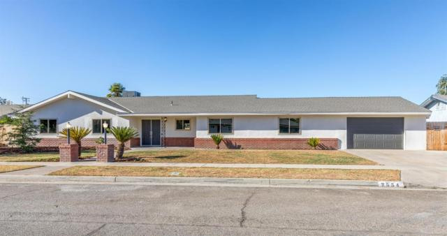 2554 W Noble Avenue, Caruthers, CA 93609 (#510218) :: Soledad Hernandez Group