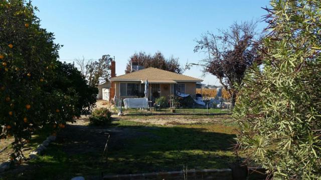 13547 S Academy Avenue, Kingsburg, CA 93631 (#510224) :: Soledad Hernandez Group
