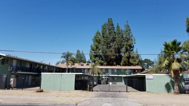2005 E Pontiac Way E, Fresno, CA 93726 (#510236) :: Soledad Hernandez Group