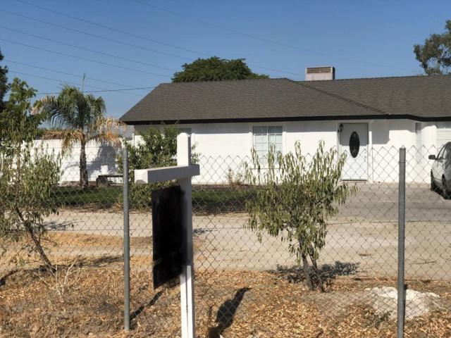 18676 Norwalk Drive, Madera, CA 93638 (#510237) :: Soledad Hernandez Group