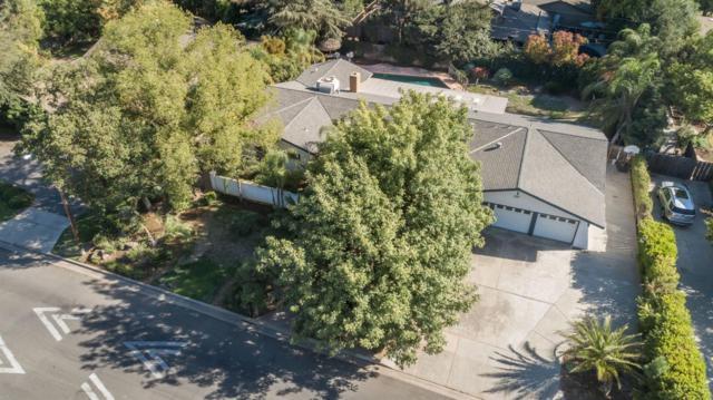 2825 W Spruce Avenue, Fresno, CA 93711 (#510243) :: Soledad Hernandez Group