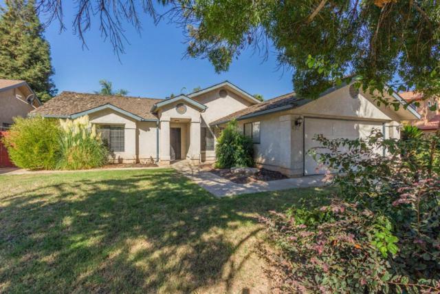 9323 N Archie Avenue, Fresno, CA 93720 (#510258) :: FresYes Realty