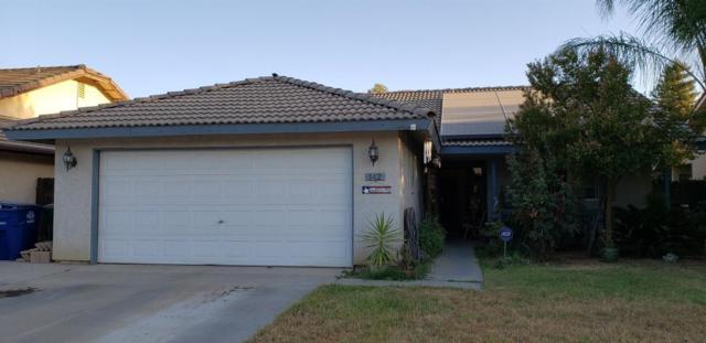 142 Sunset Street, Kingsburg, CA 93631 (#510272) :: Soledad Hernandez Group
