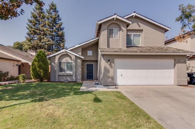 3426 W Robinwood Lane, Fresno, CA 93711 (#510282) :: Soledad Hernandez Group