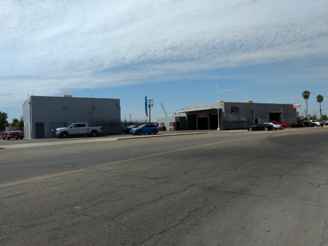 2021 N Weber Avenue, Fresno, CA 93705 (#510297) :: Soledad Hernandez Group
