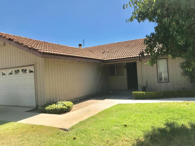 1729 W Donner Avenue, Fresno, CA 93705 (#510342) :: FresYes Realty