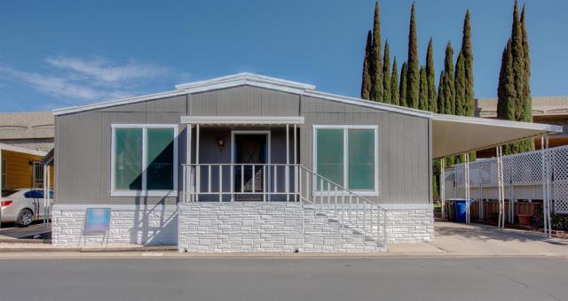 2240 Golden Oak #8, Merced, CA 95341 (#510344) :: Soledad Hernandez Group