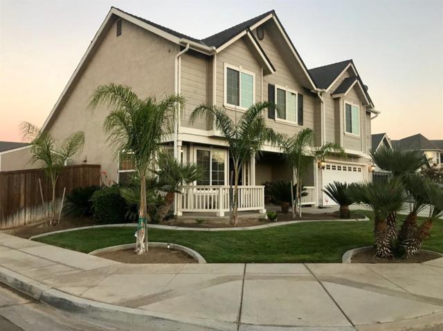6738 N Carnegie Avenue, Fresno, CA 93722 (#510366) :: Soledad Hernandez Group