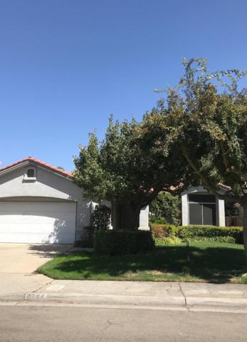 7264 N Gregory Avenue, Fresno, CA 93722 (#510378) :: FresYes Realty