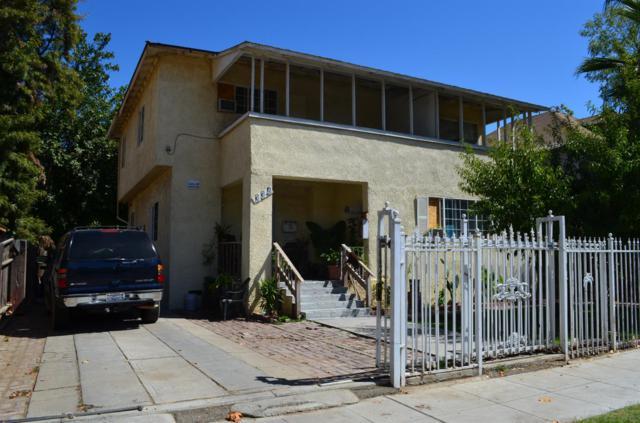 332 N Roosevelt Avenue, Fresno, CA 93701 (#510381) :: FresYes Realty