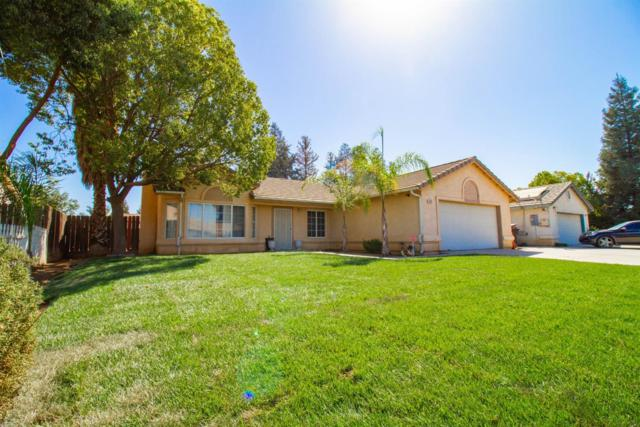2609 Sierra View Street, Selma, CA 93662 (#510382) :: Soledad Hernandez Group