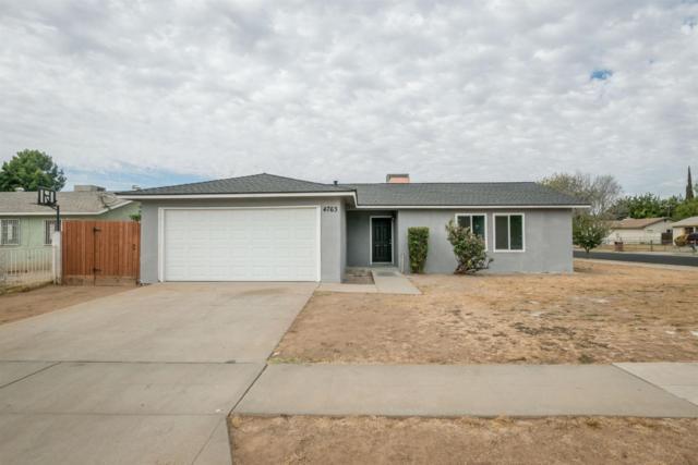 4763 E Kaviland Avenue, Fresno, CA 93725 (#510385) :: Soledad Hernandez Group