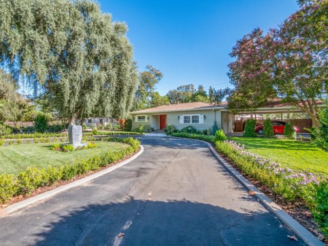 510 E Lansing Way, Fresno, CA 93704 (#510388) :: Soledad Hernandez Group