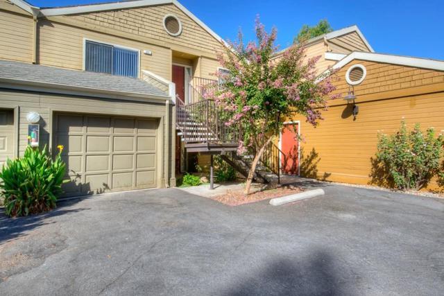 7675 N 1St Street #222, Fresno, CA 93720 (#510399) :: FresYes Realty