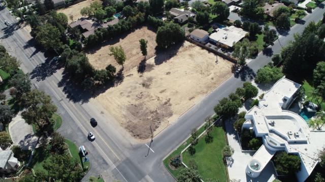 7179 N. Van Ness Blvd, Fresno, CA 93711 (#510406) :: Soledad Hernandez Group