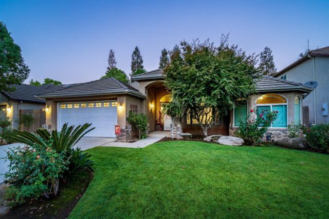 9849 N Boyd Avenue, Fresno, CA 93720 (#510439) :: FresYes Realty