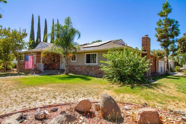 6385 N Sharon Avenue, Fresno, CA 93710 (#510442) :: FresYes Realty