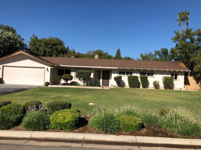 5509 N Roosevelt Avenue N, Fresno, CA 93704 (#510446) :: Soledad Hernandez Group