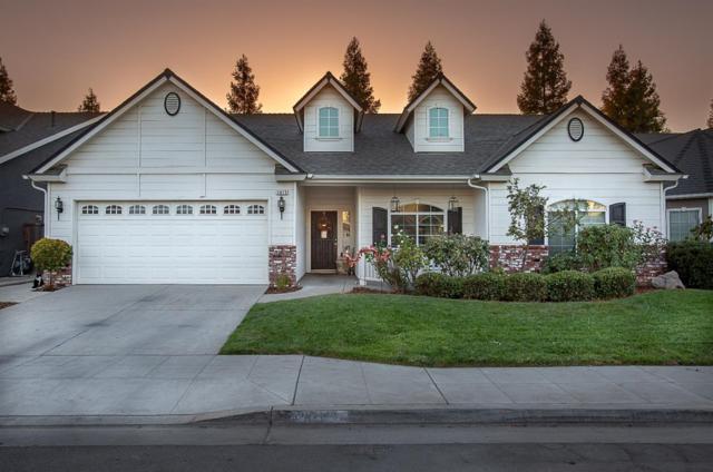 7875 N Backer Avenue, Fresno, CA 93720 (#510489) :: FresYes Realty