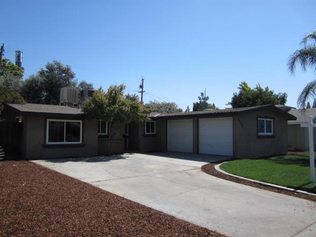 4290 N 9Th Street, Fresno, CA 93726 (#510518) :: Soledad Hernandez Group