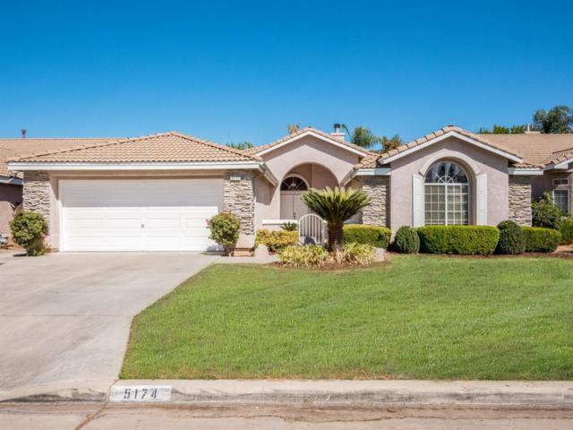 5174 W Athens Avenue, Fresno, CA 93722 (#510526) :: Soledad Hernandez Group