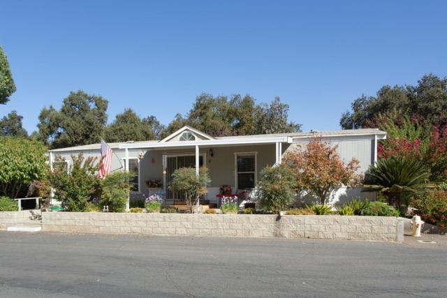 8701 N Highway 41 #4, Fresno, CA 93720 (#510539) :: Soledad Hernandez Group