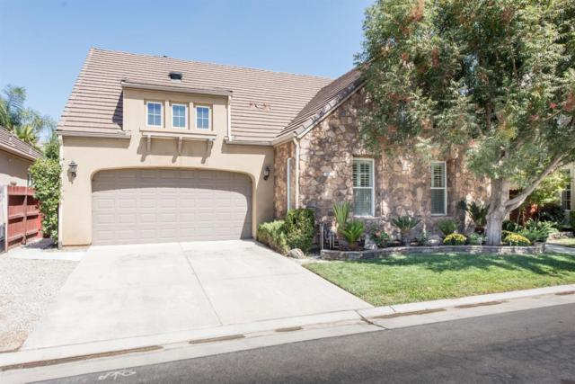 45 W Prescott Avenue, Clovis, CA 93619 (#510556) :: FresYes Realty