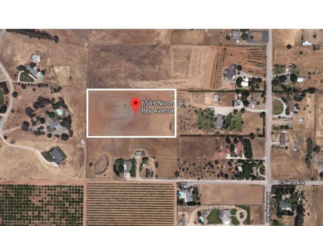0 Address Not Published, Clovis, CA 93619 (#510567) :: FresYes Realty