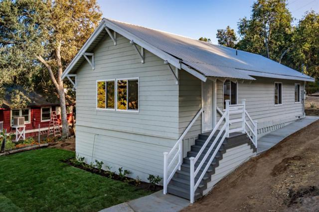 34633 Robles Road, Auberry, CA 93602 (#510568) :: FresYes Realty