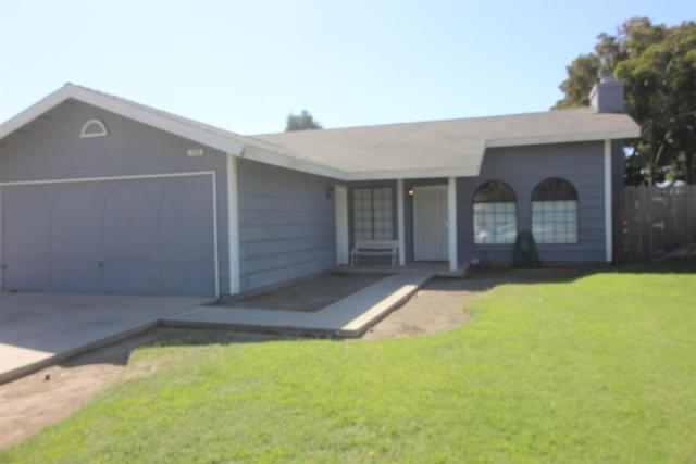 200 Sunset Street, Kingsburg, CA 93631 (#510581) :: Soledad Hernandez Group