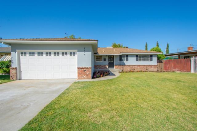 3679 N 9Th Street, Fresno, CA 93726 (#510595) :: Soledad Hernandez Group