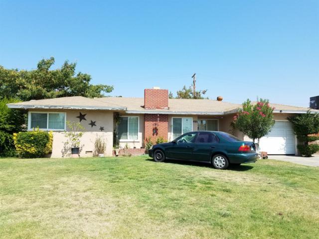 4245 E Union Avenue, Fresno, CA 93703 (#510609) :: Soledad Hernandez Group