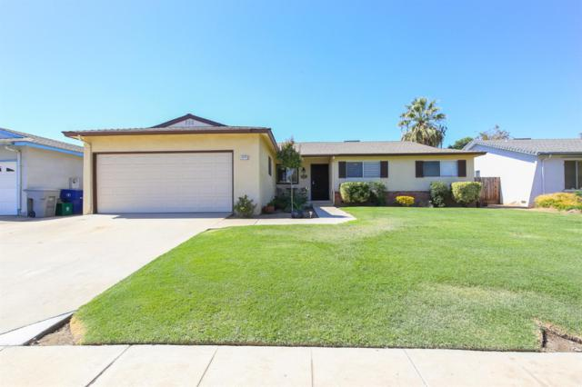 2270 Miami Avenue, Clovis, CA 93611 (#510627) :: Soledad Hernandez Group
