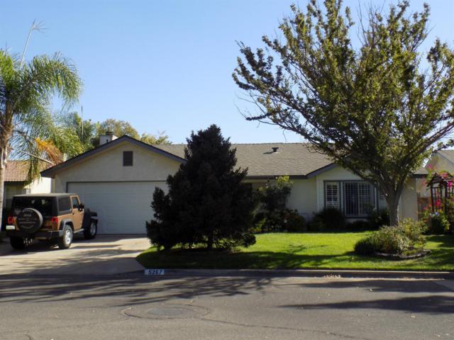5267 W Wathen Avenue, Fresno, CA 93722 (#510639) :: Soledad Hernandez Group