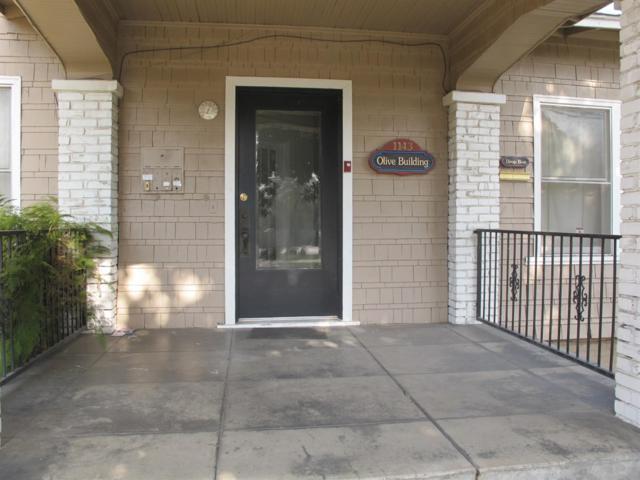 Fresno, CA 93728 :: Soledad Hernandez Group
