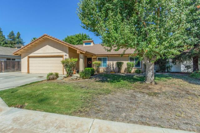 2267 Los Altos Avenue, Clovis, CA 93611 (#510643) :: Soledad Hernandez Group
