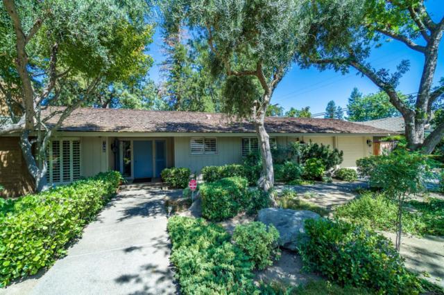 1586 W San Ramon Avenue, Fresno, CA 93711 (#510645) :: Soledad Hernandez Group