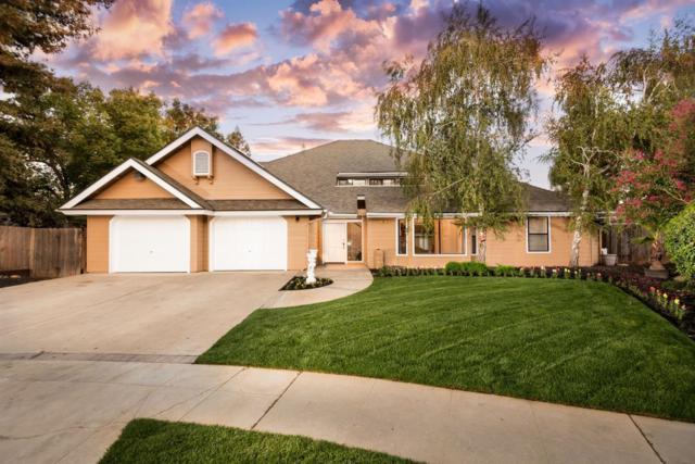 281 E Moody Avenue, Fresno, CA 93720 (#510650) :: Soledad Hernandez Group