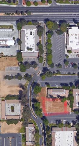 3425 W Shaw Avenue, Fresno, CA 93711 (#510659) :: Soledad Hernandez Group