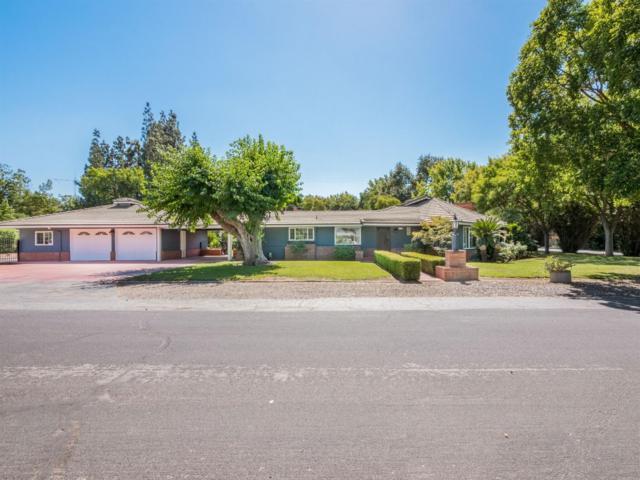 1120 E Alamos Avenue, Fresno, CA 93704 (#510665) :: Soledad Hernandez Group