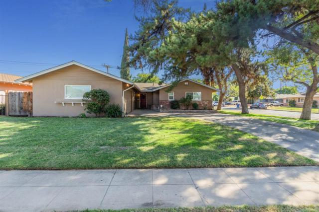 3744 E Farrin Avenue, Fresno, CA 93726 (#510669) :: Soledad Hernandez Group