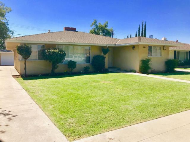 2434 E Princeton Avenue, Fresno, CA 93703 (#510673) :: Soledad Hernandez Group