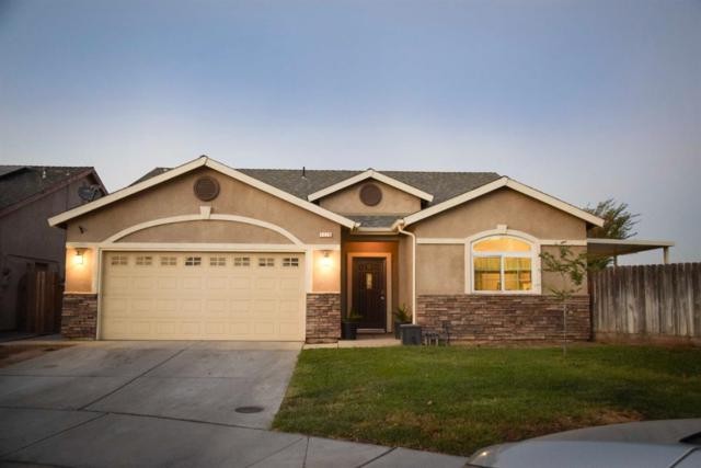 1625 Lemon Avenue, Madera, CA 93637 (#510675) :: Soledad Hernandez Group