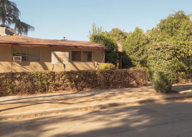 611 E Kearney Boulevard, Fresno, CA 93706 (#510677) :: Soledad Hernandez Group