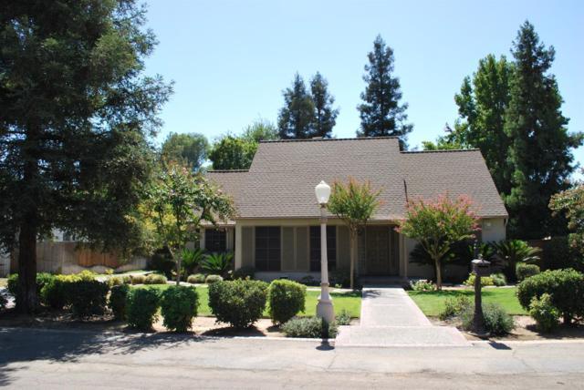 530 Circle Drive N, Fresno, CA 93704 (#510678) :: Soledad Hernandez Group