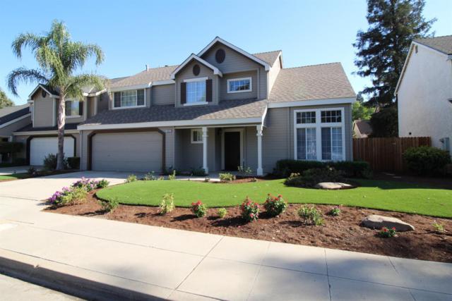1821 E Jordan Avenue E, Fresno, CA 93720 (#510684) :: Soledad Hernandez Group